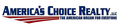 America's Choice Realty LLC